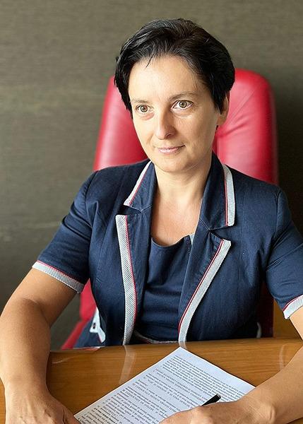 Avocat Denis Valeria Bobolea